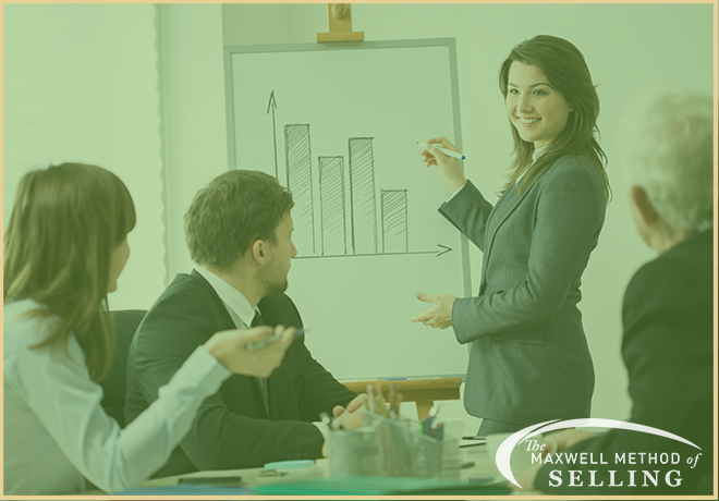 minneapolis-sales-training.png