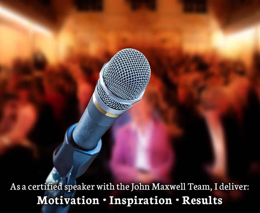 minneapolis-Professional-Speaker.jpg