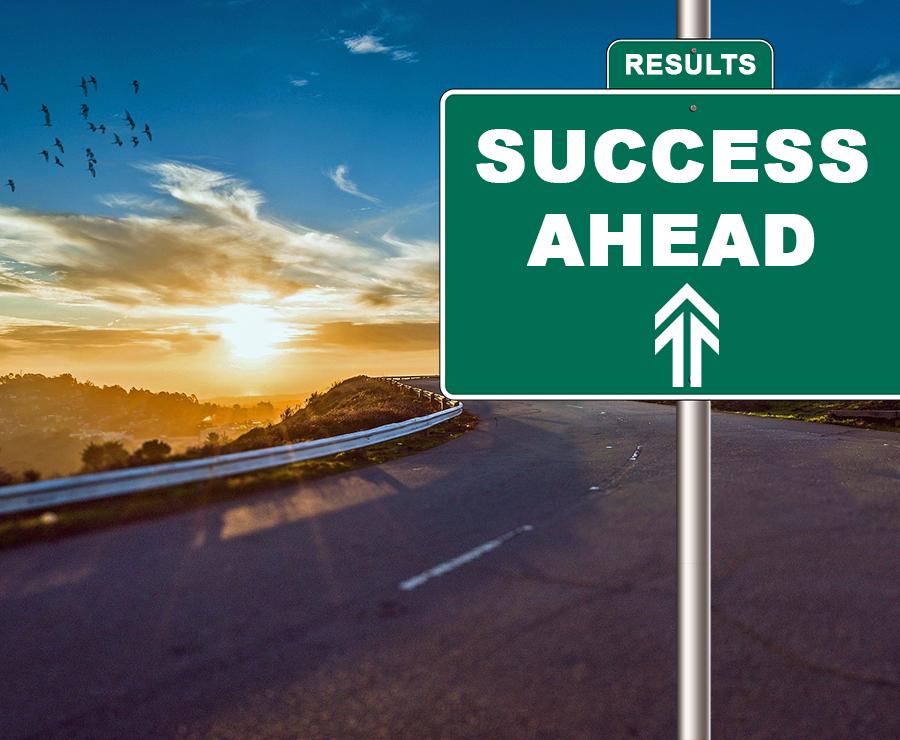 minneapolis-success-coach.jpg