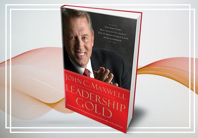 Leadership-training-minneapolis.jpg