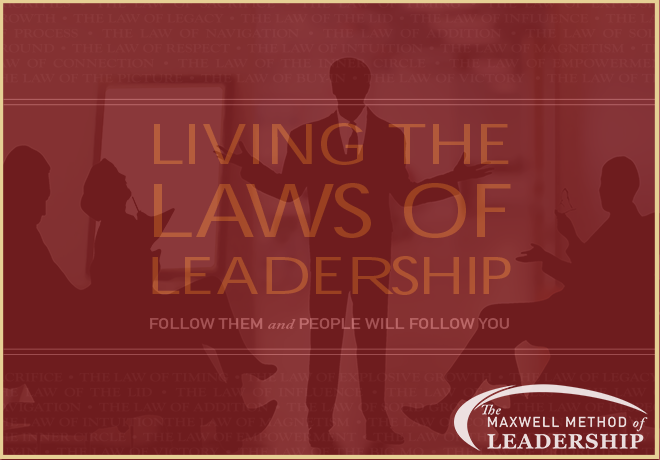 leadership-workshop-