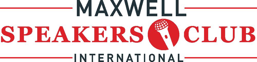 maxwell-speakers-club-minneapolis.jpg