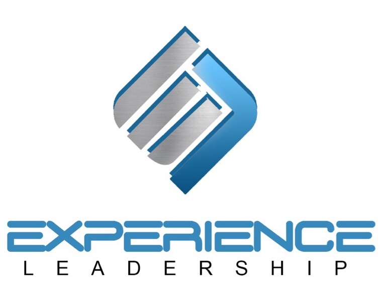Business Coaching & Leadership Training