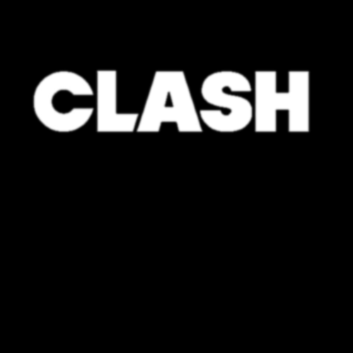 "CLASH MUSIC - ""A beautiful offering"""
