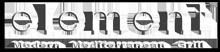 Element Logo - beveled 2 - landing page.png