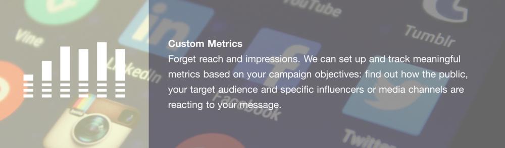 Custom_Metrics_long.png