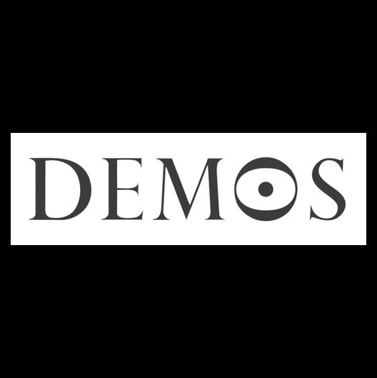 Demos.png