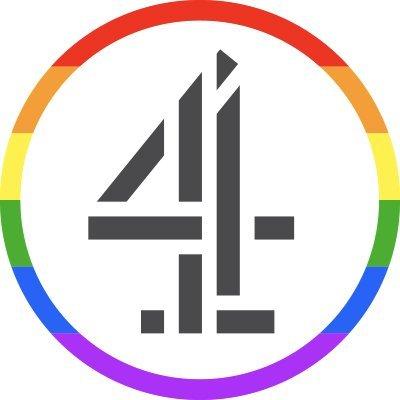 channel 4 circle.jpg