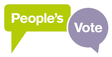 People's Vote PNG.png
