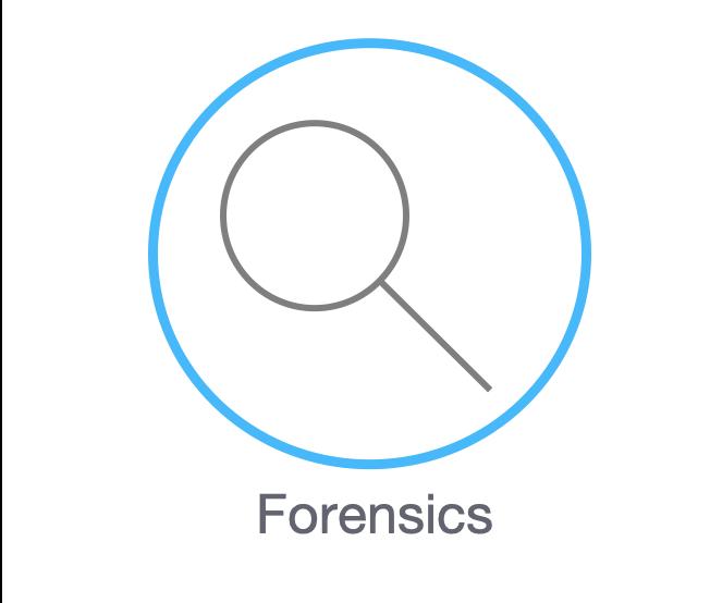 forensics.png