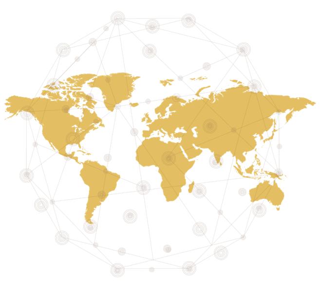 Globa-blockchain.PNG