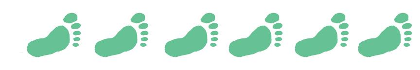 blue feet.jpg
