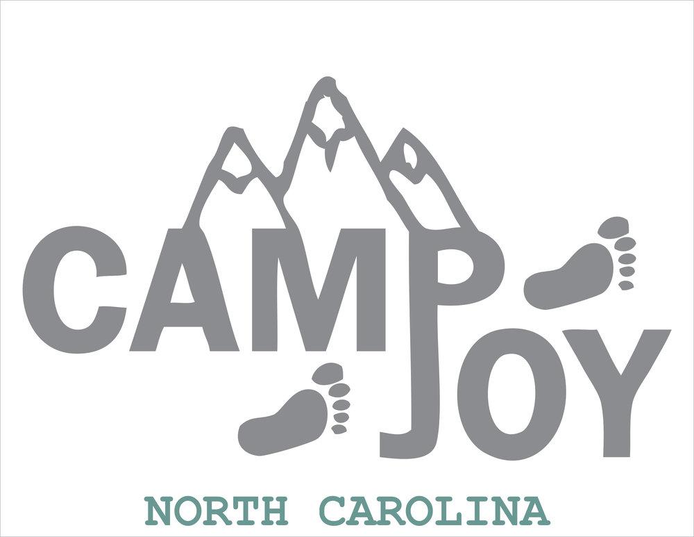 campjoync.jpg