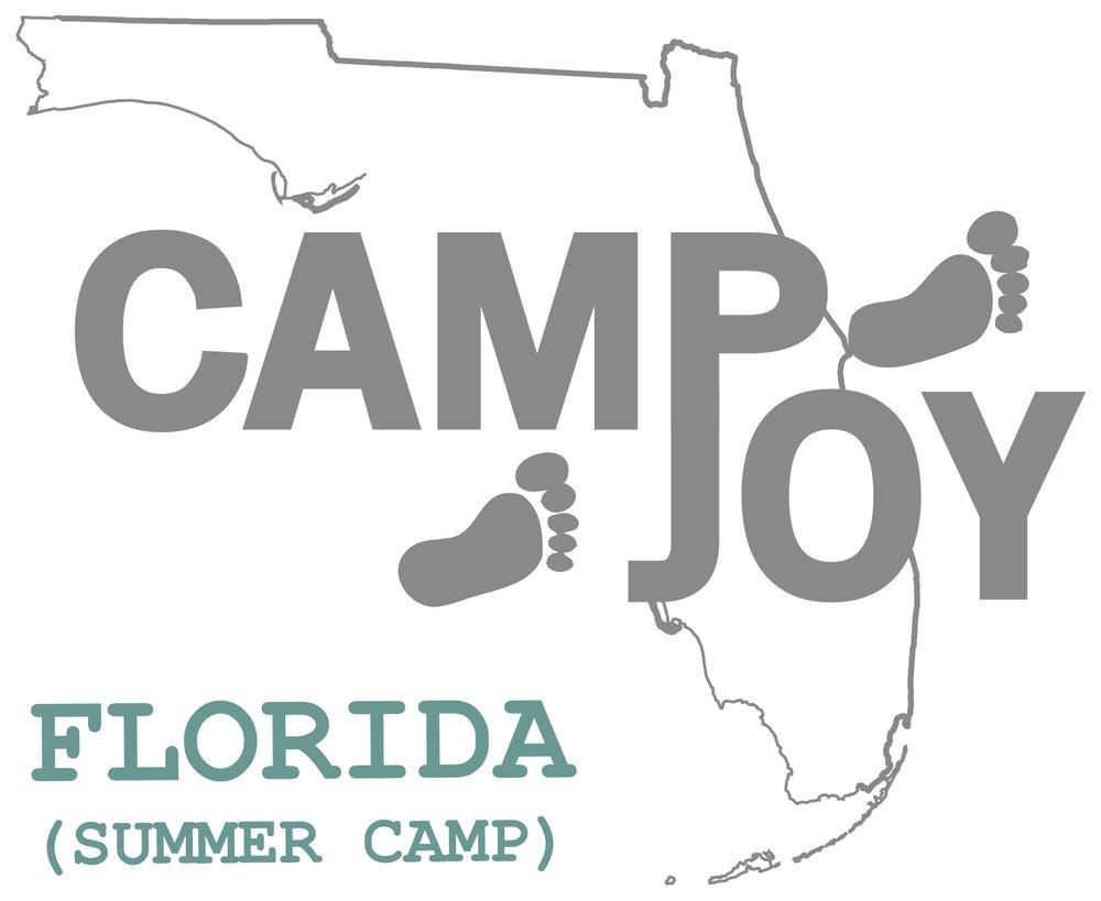 campjoyfl.jpg