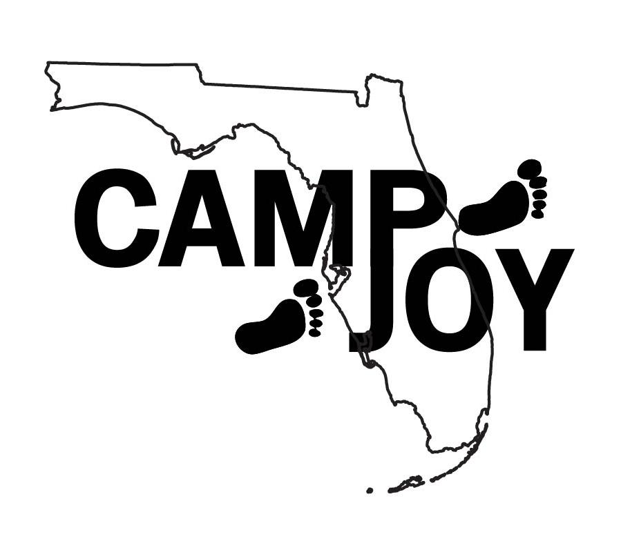 Florida - Lake Aurora Christian CampLake Placid Conference Center