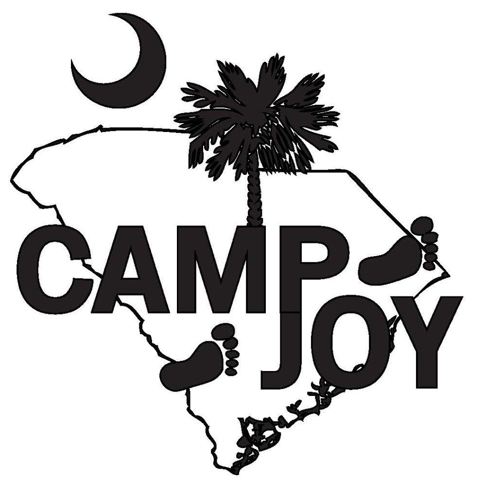 South Carolina - Camp Gravatt