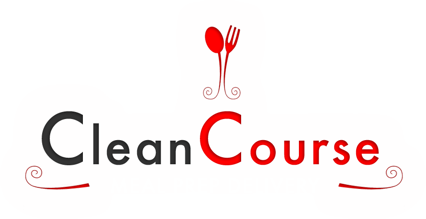 Clean Course Meals