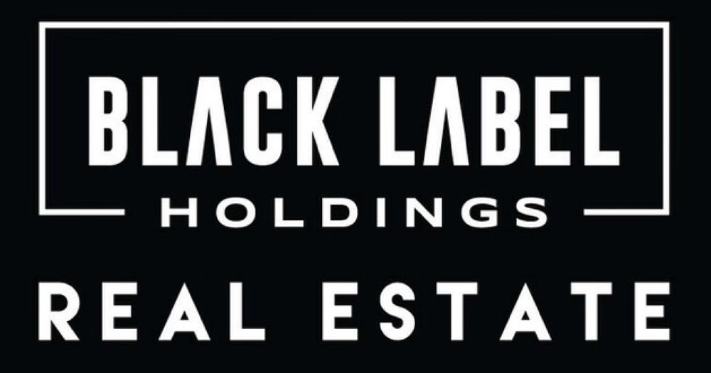 Black Label Holding logo.png