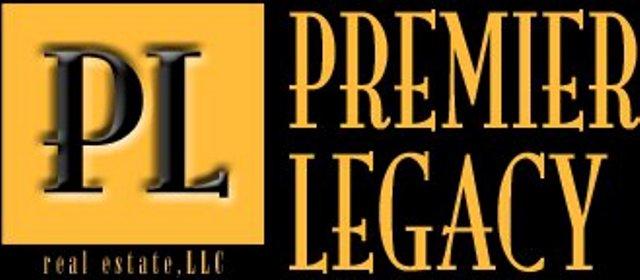 Premier Legacy Logo.jpg
