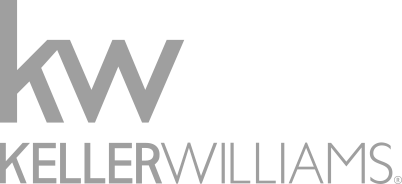 cropped-New_Keller_Williams_Logo.153115044_std.png