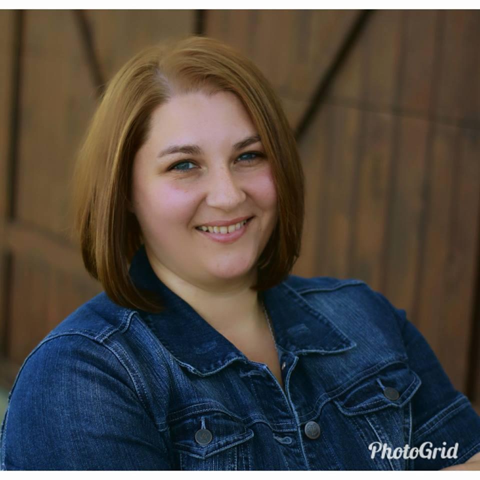 Jessica profile.jpg