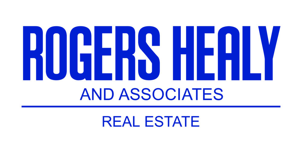 Rogers Healy Logo.png