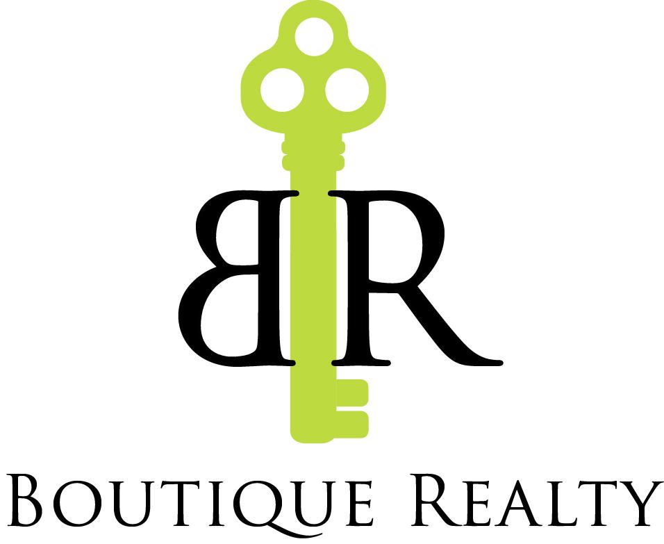 BR_Logo (1).jpg