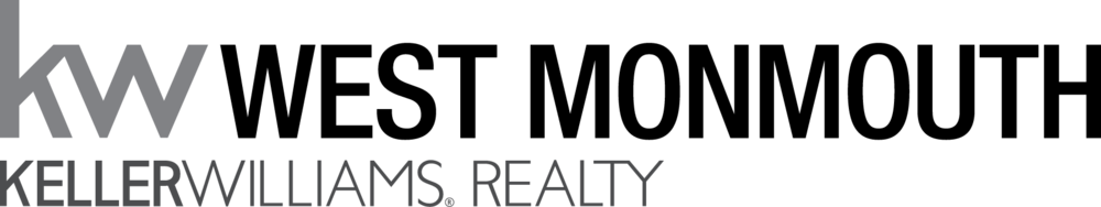 KellerWilliams_Realty_WestMonmouth_Logo_GRY.png