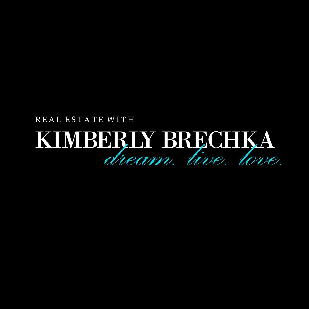 Kimberly Logo.jpg