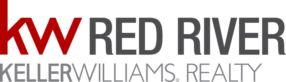 KellerWilliams_1030_RedRiver_RGB.jpg