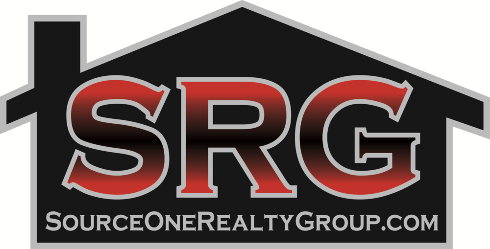 SRG logo_2.png