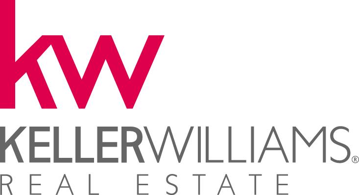 KellerWilliams_RealEstate_Sec_Logo_CMYK.jpg