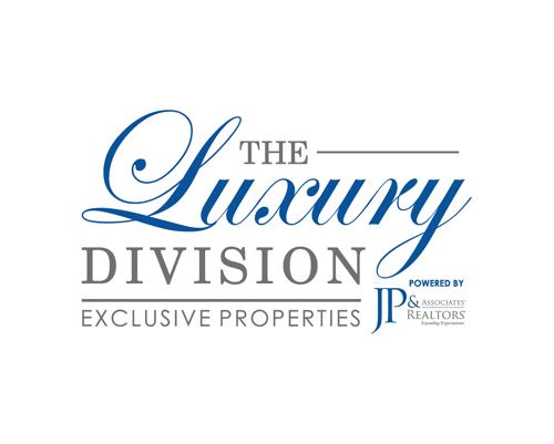 JPAR The Luxury Division Logo.png