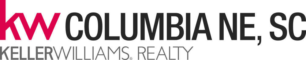 KellerWilliams_Realty_ColumbiaSC_Logo_CMYK.jpg
