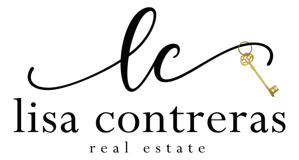 lisa contreras logo copy.png