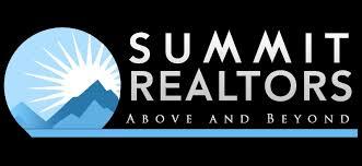 Summit Realtors Logo.png