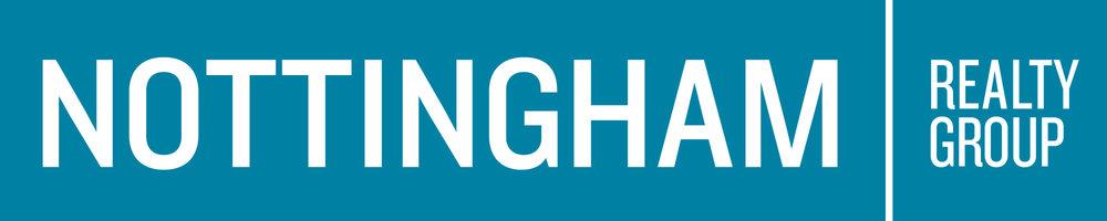 Nottingham_Logo_Web.jpg