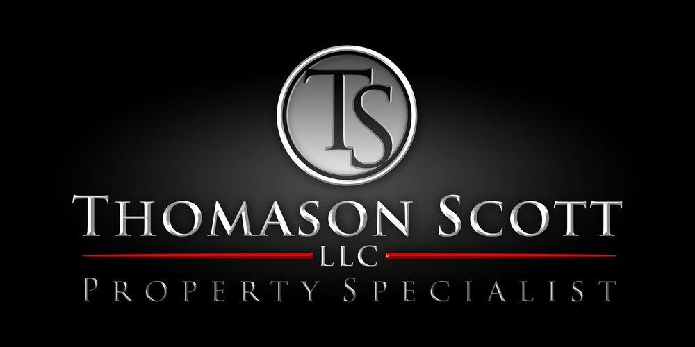 TS Logo.jpg