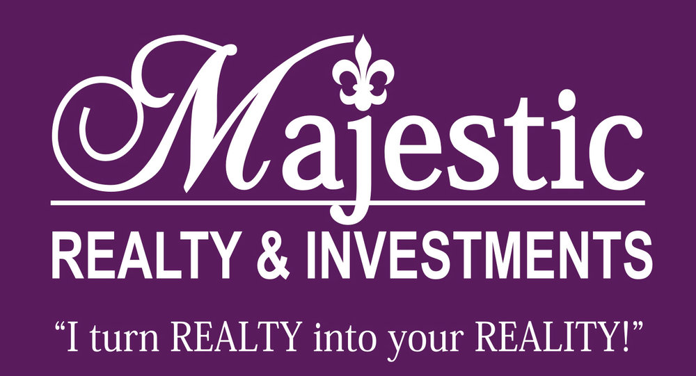 Majestic Logo Purple background with Slogan.jpg
