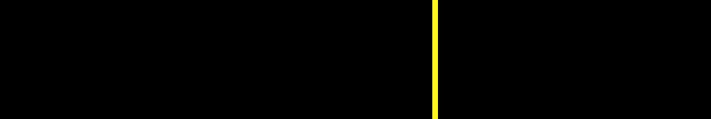 WR-Saxon Clark-L11-horiz color.png