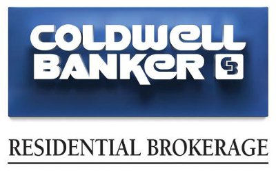 coldwellbankerlogoPGN.png