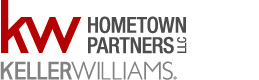 KellerWilliams_Realty_HometownPartnersLLC_Logo_RGB.jpg