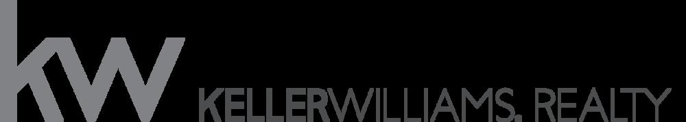 KellerWilliams_Realty_GreaterSpringfield_Logo_GRY.png