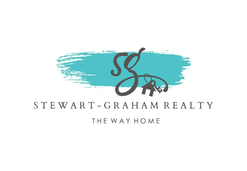 Stewart-Graham Realty 2017 Logo.png