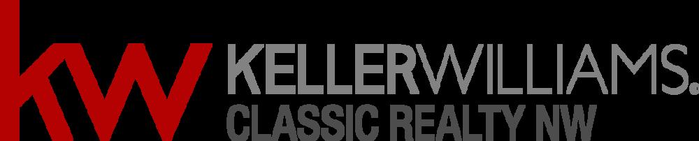 KellerWilliams_ClassicRealtyNW_Logo_RGB_1420754600736.png