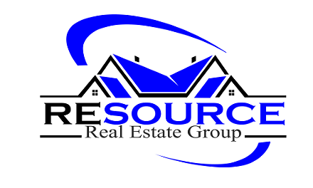 Copy of RESOURCESmall.png