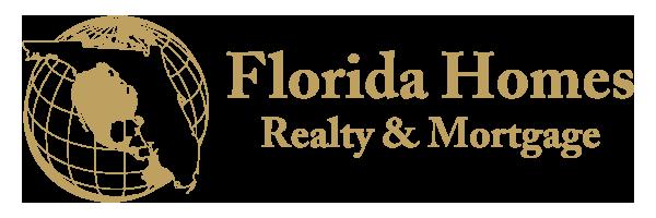 Florida homes realty (1).png