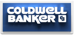 Coldwellbanker_logo.png