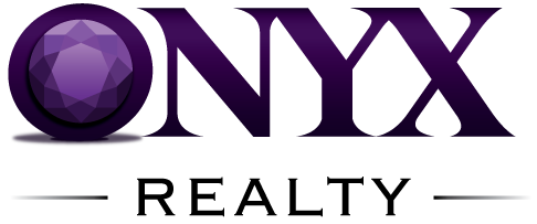 ONYX-Logo Stacked.png