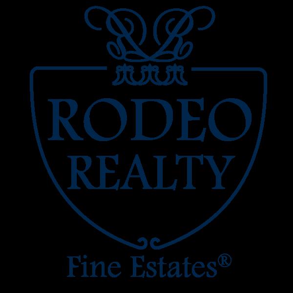 RR_Logo_blue-on-trans.png